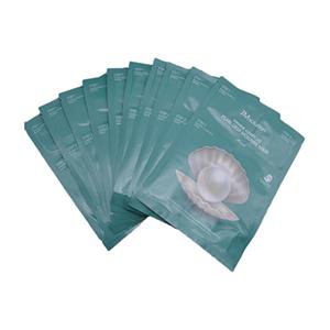 面膜包装袋