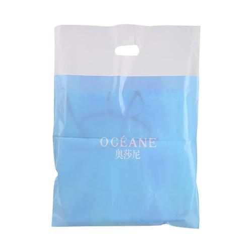 塑料平口袋